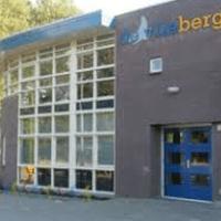 Basisschool De Fontein Den Helder.Peuterspeel En Leergroepen Skdh