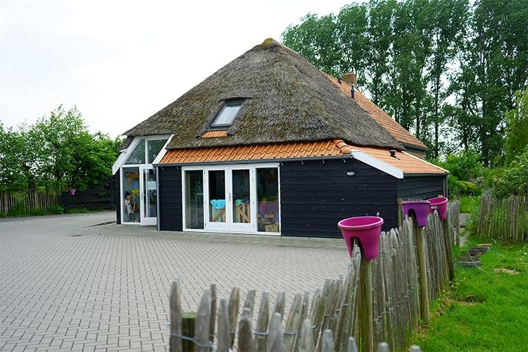 KDV-PSL-Winkel-03