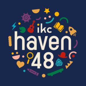 Logo IKC Haven48