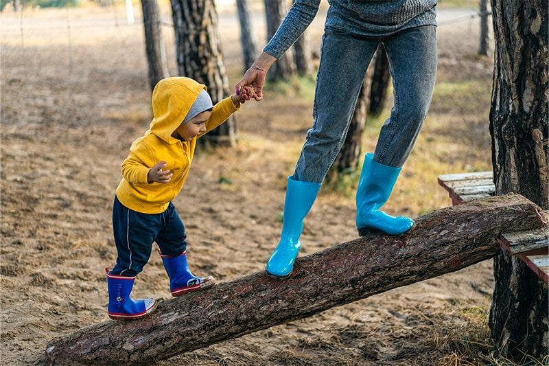 SKDH ondersteunt oproep opheffen toeslagenstelsel kinderopvang